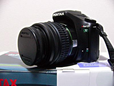 DA18-55mm